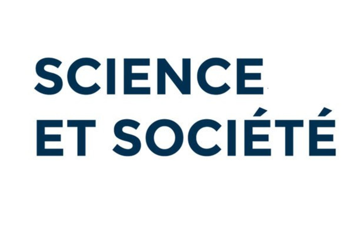 Xl science et societe 1079221.54