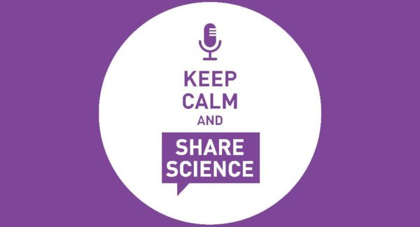 Lg xl xl famelab france keep calm share science fond