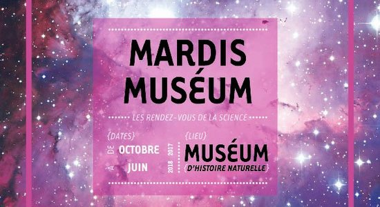 Lg mardismuseum 2017 2018 recto v2 web