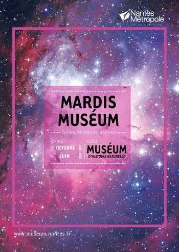 Xl mardismuseum 2017 2018 recto v2 web