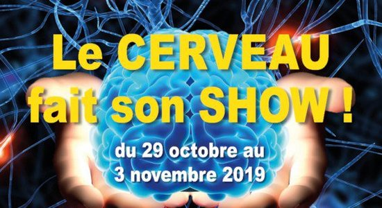 Lg 2019 10 29 au 11 03 festival des sciences 6646343
