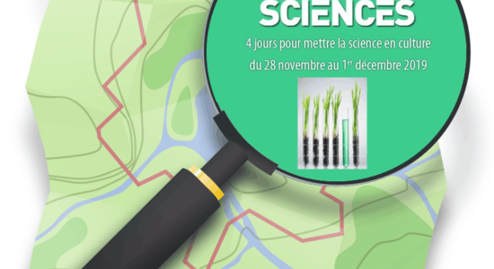 Lg openstreetmap nantes en sciences 2019