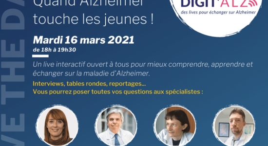 Lg save the date digit alz 2021